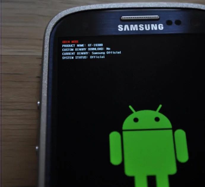 Njia 3 Za Ku 'Reset' Simu Ya Android!