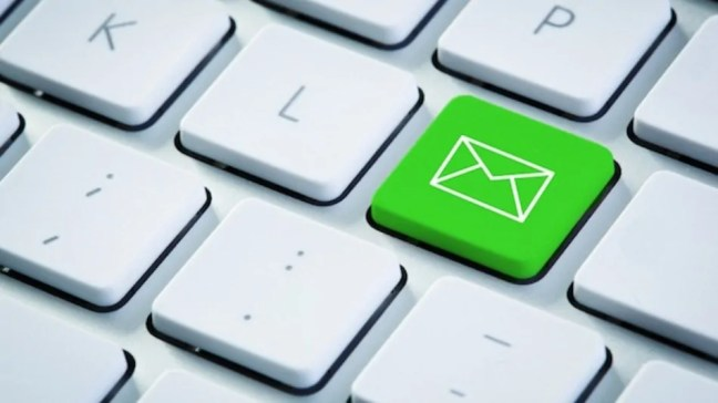 Email-to-Text-Message