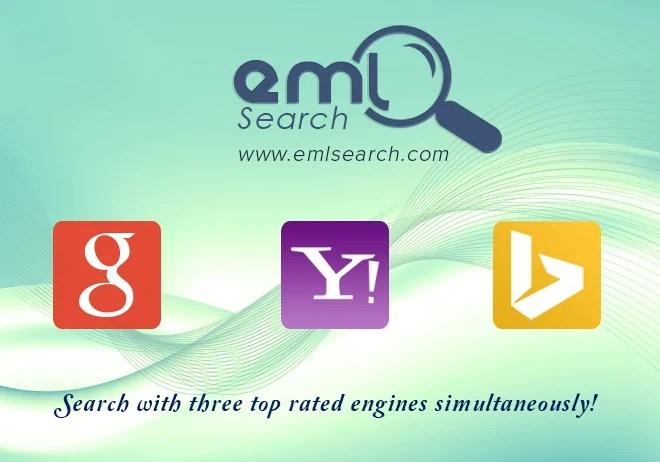 eml-3-2