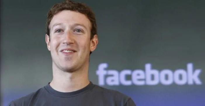 mark-facebook-tanzania