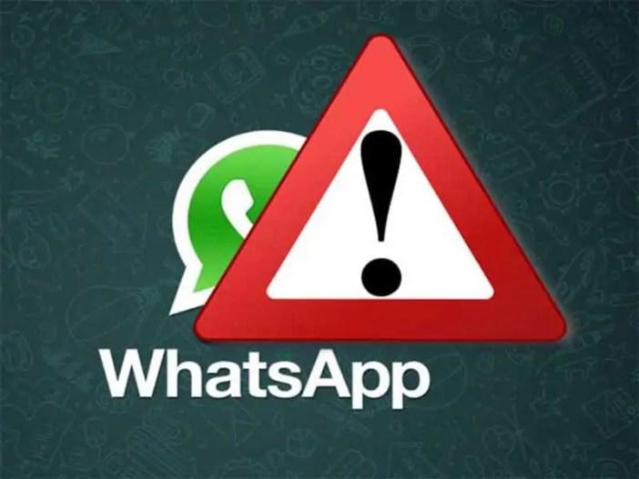 whatsapp-error-tanzania