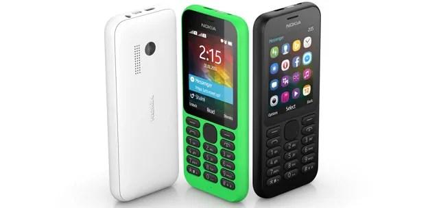 Nokia-215_Dual-SIM_rec