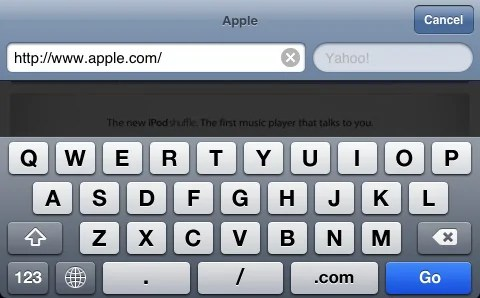 safari-iphone-tips-big-keyboard