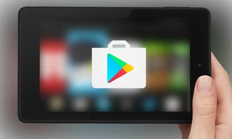 Jinsi ya Kuweka Apps kwenye Simu za Android bila Kutumia Google Play