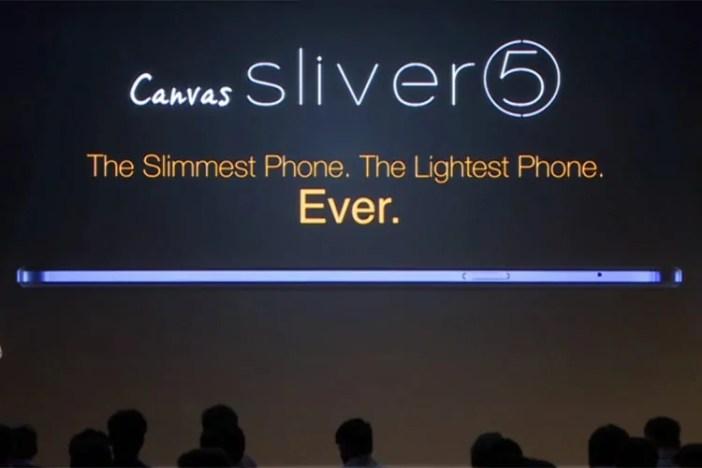 Micromax-Canvas-Silver-5_1-simu-1