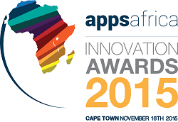innovationawardscapetown-250