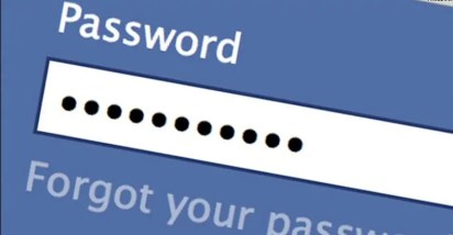password-facebook-tanzania