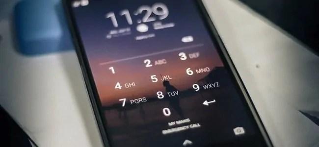 Jinsi ya Kuondoa Lock Pattern ama Password Uliyoisahau katika Android