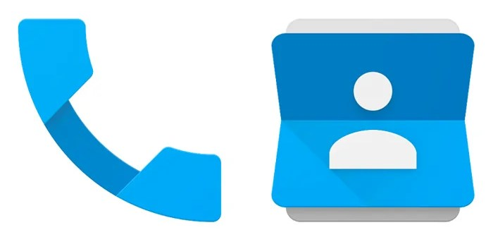 google contacts namba za simu back up contacts