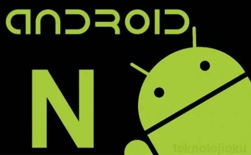mwenye android