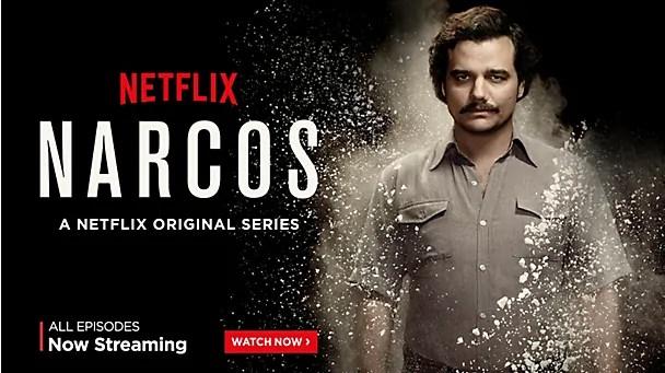 Netflix yafikisha watumiaji milioni 100