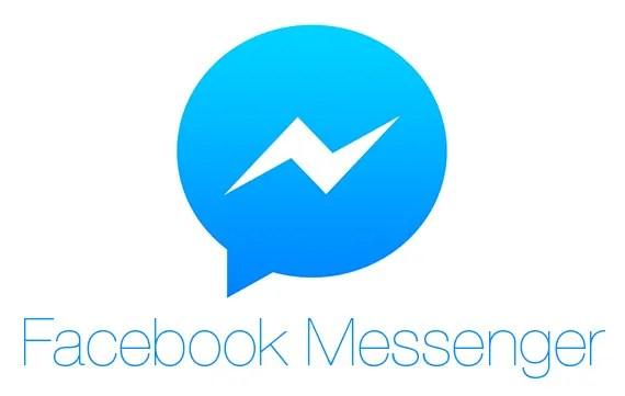Jibu Meseji Za Kawaida Na Zile Za Facebook Messenger Ukiwa Sehemu Moja! #Android