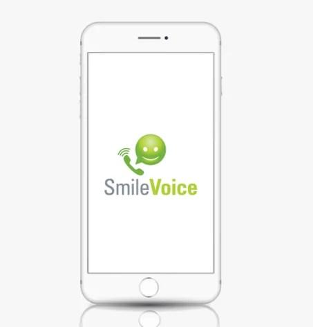 Smile tanzania VoLTE