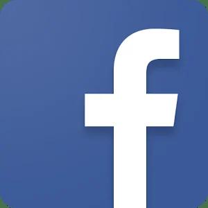 Fb Apps zilizopakuliwa mara nyingi zaidi