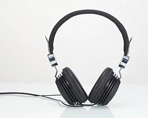 amazon kuleta headphone