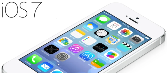 Simu janja aina ya iPhone