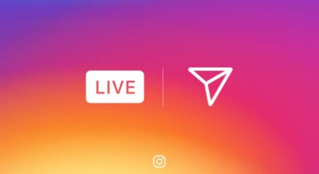 Instagram waendelea kukomba