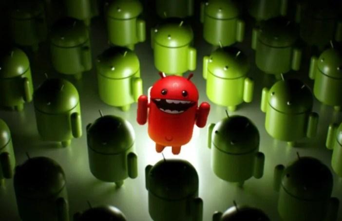 gooligan android kirusi simu
