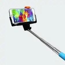 Uzuri na ubaya wa 'selfie stick'.. 🤔🤔