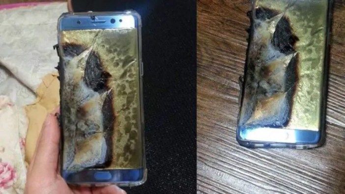 simu za galaxy note 7