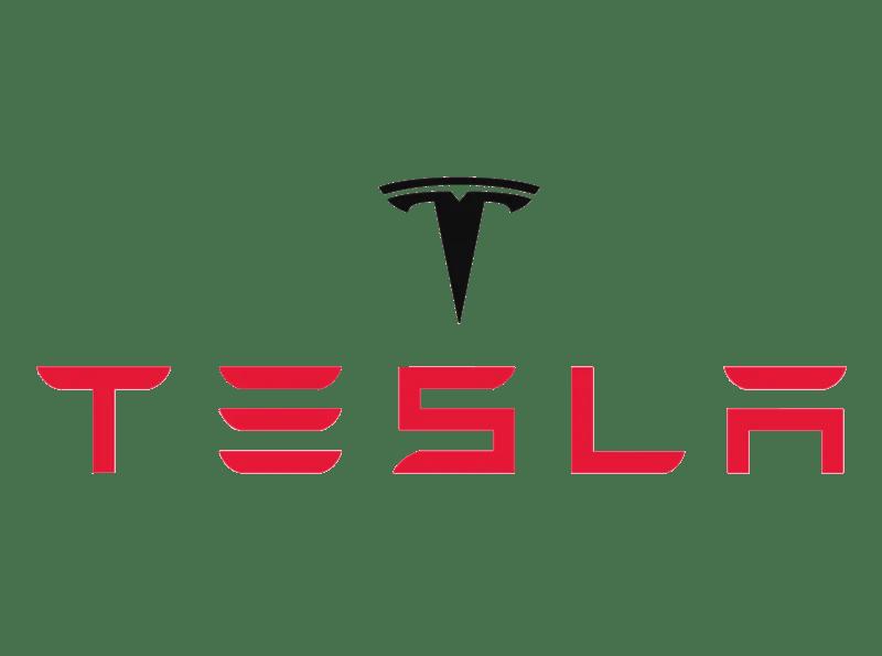 Tesla Mbioni Kuja Na Huduma Ya Ku'Stream Miziki!
