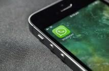 whatsapp uamuzi wa Facebook kuinunua app ya WhatsApp mwaka 2014 kwa dola bilioni 19 haukuwa mbaya kabisa. App ya WhatsApp yafikisha watumiaji bilioni 1.5 kwa mwezi katika kipindi cha Januari 2018.