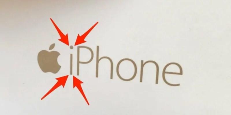 """Maana ya """"i"""" kwenye bidhaa za Apple #Teknolojia"""