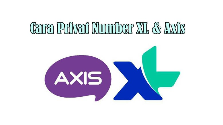 Cara Private Number XL