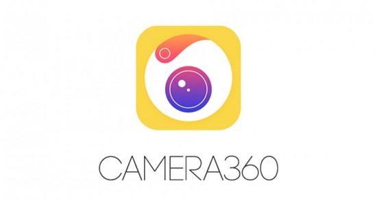 Camera360 5 Aplikasi Android Untuk Edit Foto Selfie Jadi Lebih Menarik