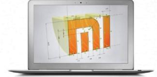 Xiaomi didukung Intel
