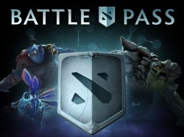 Fitur Winter Battle Pass Resmi Dirilis Valve