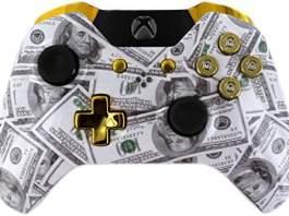 main game online dapat duit