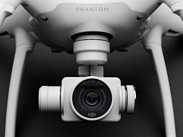phantom-4-02
