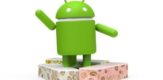 Android N, Nougat, Android, Google