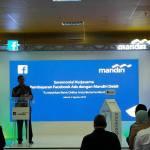 Bank Mandiri Layanan Mandiri Debit Online