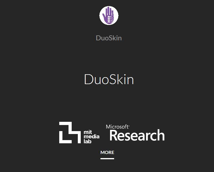 DuoSkin - MIT Media Lab 2016-08-17 20-50-24