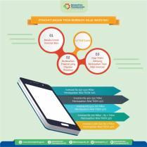 Penghitungan TKDN Berbasis Nilai Investasi