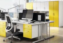 Personal Computer Terbaik untuk Bisnis dan Kantor