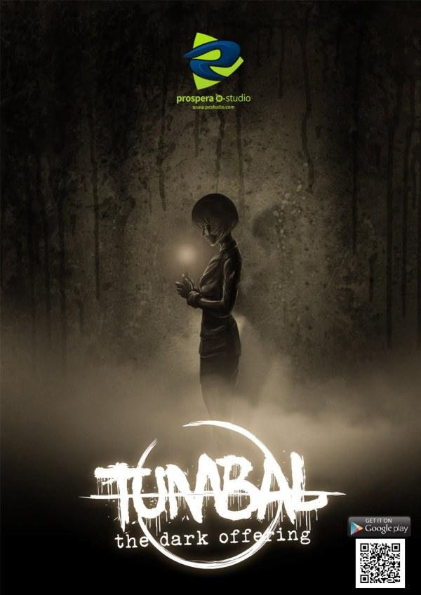 tumbal-the-dark-offering-1