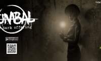 game horor tumbal the dark offering