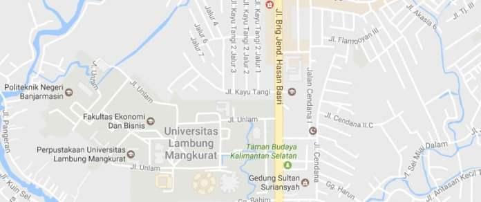 GPS Garmin Google Maps