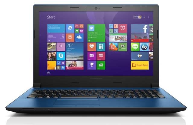 Lenovo IdeaPad IP305