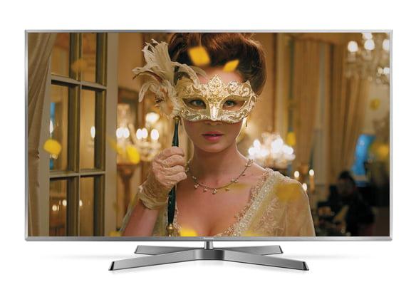 TV LED LG 32LJ500D 32 Inch