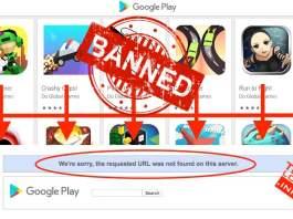 Aplikasi Android oleh Do Global di Google Play