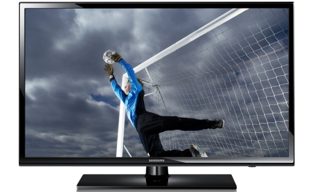 Samsung LED TV 32 inci UA32FH4003R