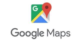 google maps street view Indonesia