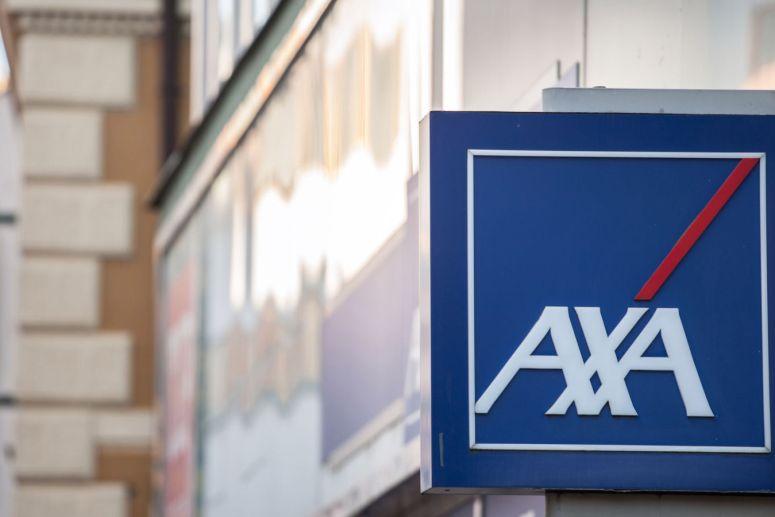 Ransomware Actor Hit Insurance Giant AXA Following Decision to Stop Ransomware Reimbursements