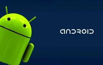 toleo jingine la android