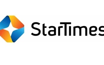 startimes tv