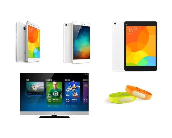 Xiaomi yaendelea kukua